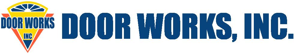 Door Works, Inc.